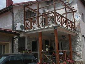 Casa de vânzare, în Vladimirescu