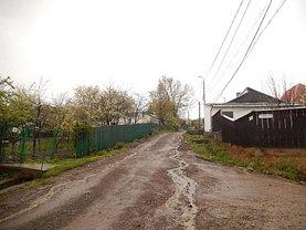 Casa de vânzare 3 camere, în Botosani, zona Central