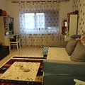 Apartament de vânzare 2 camere, în Constanţa, zona ICIL