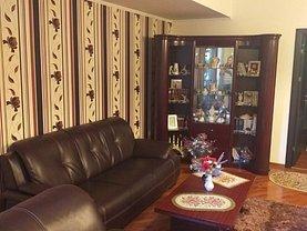 Apartament de vânzare 3 camere, în Constanta, zona Balada