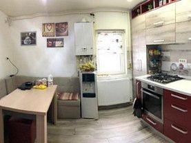 Apartament de vânzare 4 camere, în Constanta, zona Inel II