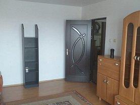 Apartament de vânzare 3 camere, în Constanta, zona Casa de Cultura