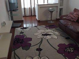 Apartament de închiriat 2 camere, în Constanţa, zona Trocadero