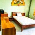 Apartament de vânzare 4 camere, în Constanţa, zona Inel II
