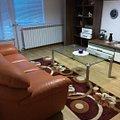 Apartament de vânzare 3 camere, în Constanţa, zona Capitol
