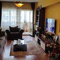 Apartament de vânzare 4 camere, în Constanţa, zona Trocadero