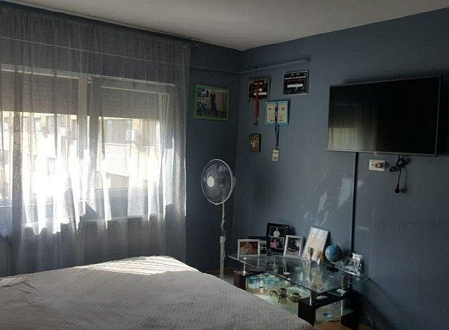 Inel I, 2 camere, confort 1 - imaginea 1
