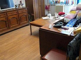 Apartament de vânzare 2 camere, în Constanţa, zona Trocadero