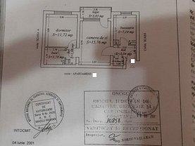 Apartament de vânzare 2 camere, în Constanta, zona Tomis III
