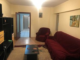 Apartament de vânzare 2 camere, în Constanta, zona Gara