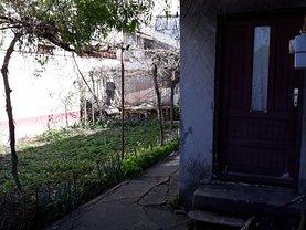 Casa de vânzare 3 camere, în Constanta, zona Stadion
