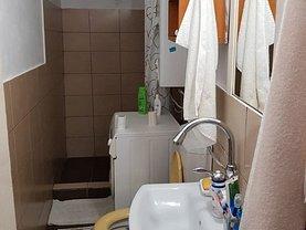 Casa de vânzare 2 camere, în Constanţa, zona Coiciu