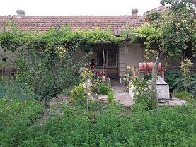 Casa de vânzare 4 camere, în Cogealac