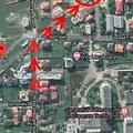 Teren constructii de vânzare, în Techirghiol, zona Sud-Est