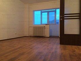 Apartament de vânzare 2 camere, în Bucuresti, zona Obor