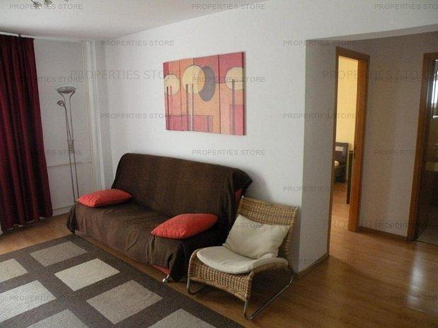 Apartament 2 camere , Calea Calarasilor , Hiperion - imaginea 1
