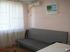 Apartament de vânzare 3 camere, în Bucuresti, zona Berceni