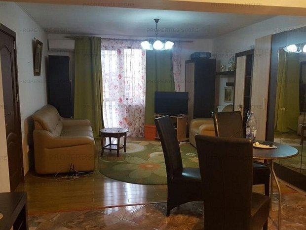 Apartament 2 camere , Pache Protopopescu - imaginea 1