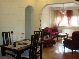 Apartament de vânzare 3 camere, în Bucuresti, zona Pache Protopopescu