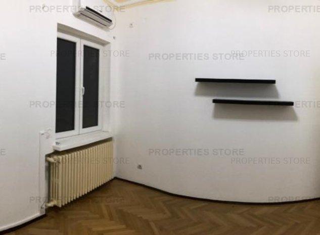 apartament vila alex phillipide - imaginea 1