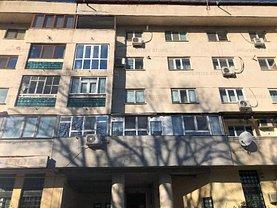 Apartament de vânzare 4 camere în Calarasi, Centrul Vechi