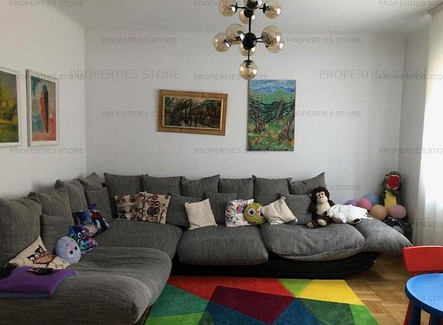 apartament lascar catargiu org - imaginea 1