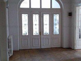 Casa de vânzare 9 camere, în Bucuresti, zona Cismigiu