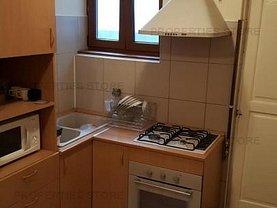 Casa de vânzare 6 camere, în Bucuresti, zona Dacia