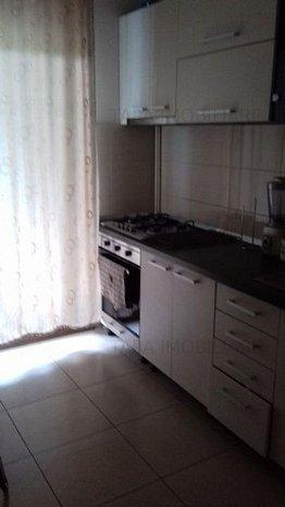 Apartament cu 2 camere de vanzare in zona Gruia - imaginea 1