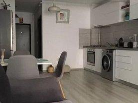 Apartament de vânzare 2 camere, în Baciu