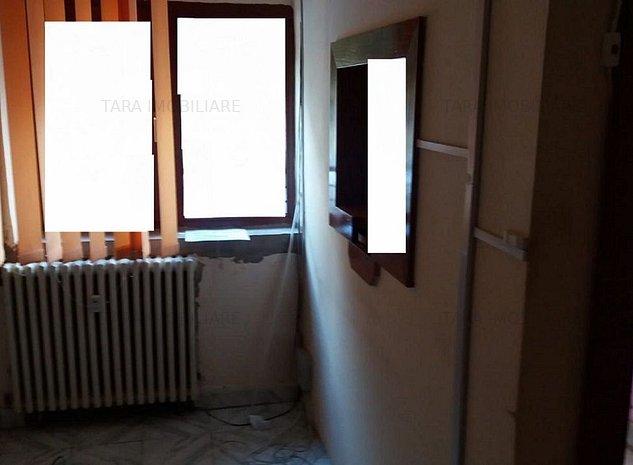 Apartament cu 1 camere de vanzare in zona Grigorescu - imaginea 1