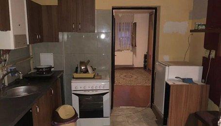 Apartamente Cluj-Napoca, Iris