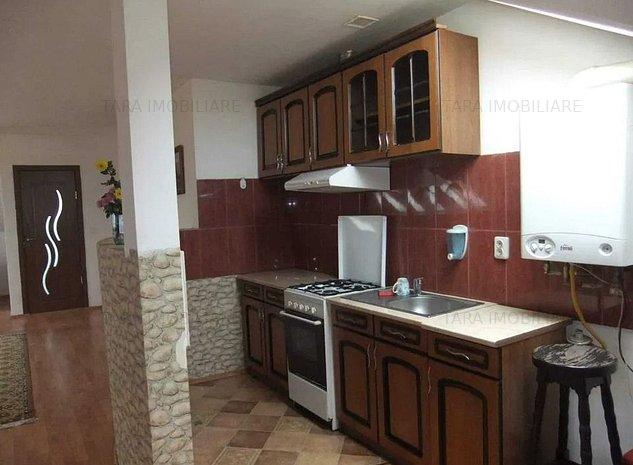 Apartament cu 3 camere, Iris - imaginea 1