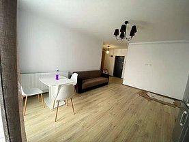 Apartament de vânzare 2 camere, în Cluj-Napoca, zona Someseni