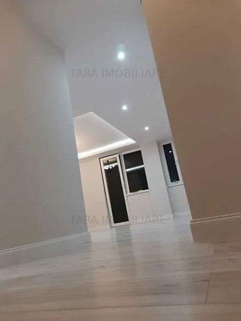 Apartament cu 2 camere de vanzare, in Floresti - imaginea 1