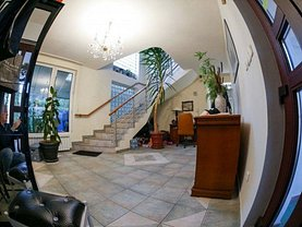 Casa 5 camere în Cluj-Napoca, Semicentral