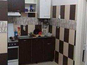 Casa de vânzare 4 camere, în Cluj-Napoca, zona Semicentral
