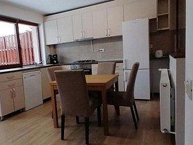 Casa de vânzare 6 camere, în Cluj-Napoca, zona Bună Ziua