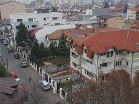 Garsonieră de vânzare, în Bucuresti, zona Titulescu