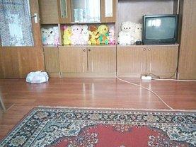 Apartament de vânzare 2 camere în Pitesti, Banat
