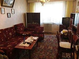 Apartament de vânzare 2 camere în Pitesti, Negru Voda