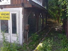 Casa de vânzare 3 camere, în Pitesti, zona Negru Voda
