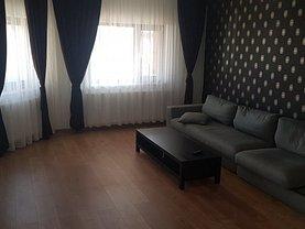 Casa de închiriat 5 camere, în Pitesti, zona Craiovei