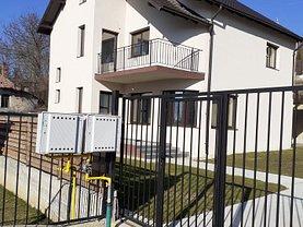 Casa de închiriat 5 camere, în Pitesti, zona Nord-Est