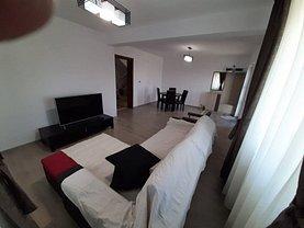 Casa de închiriat 3 camere, în Piteşti, zona Craiovei