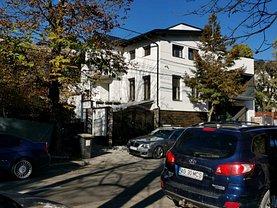 Casa de vânzare 4 camere, în Piteşti, zona Ultracentral