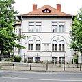 Apartament de vânzare 5 camere, în Braşov, zona Central