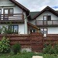 Casa de vânzare 7 camere, în Braşov, zona Stupini