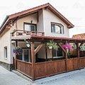 Casa de vânzare 4 camere, în Săcele, zona Central