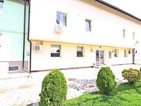 Casa de vânzare 36 camere, în Braşov, zona Central